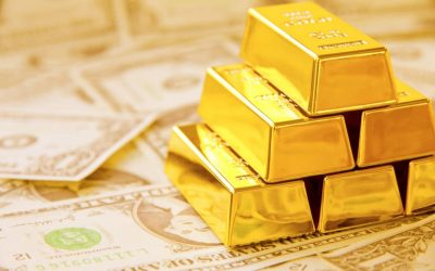 7 reasons to invest in gold